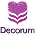 Decorum Dogs   Feltham