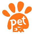PetExx Logo