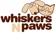 Whiskers N Paws: HK Pet Products & Supplies Store