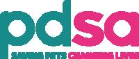 Basildon PDSA Pet Hospital - Vange, Essex