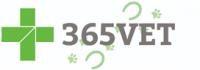 365Vet | Online Pet Pharmacy