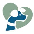My Best Friend Dog Care | Fareham