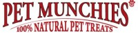 Pet Munchies   Natural Treats For Cats and Dogs