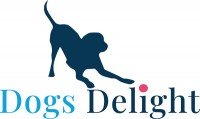 Dogs Delight | Oakham, Rutland
