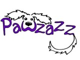 Pawzazz Dog & Cat Grooming | Canvey, Essex