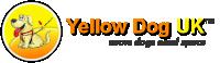 Yellow Dog UK™