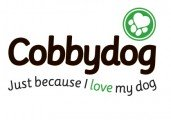 Cobbydog Complete Dog Food - Keighley West Yorkshire