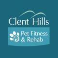 Clent Hills Pet Fitness & Rehabilitation