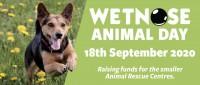 Wetnose Animal Aid