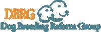 The Dog Breeding Reform Group (DBRG)