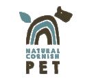 Natural Cornish Pet Shop | Cornwall