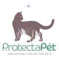 ProtectaPet® Cat and Dog Containment Systems