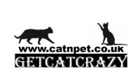 Getcatcrazy | Products & Accessories for Cats and Kittens