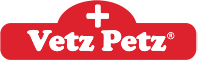 Vetz Petz | Antinol® Joint Care