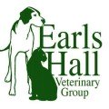 Earls Hall Veterinary Group | Westcliff-on-Sea, Essex