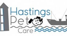 Hastings Pet Care - Dog Walkers & Cat Feeding