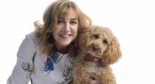 Debbie McLeod - Life After Loss