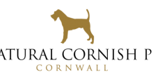 Natural-Cornish