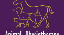 Animal Physiotherapy - Bracknell, Berkshire & Swindon, Wiltshire