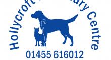 Hollycroft Veterinary Centre - Hinckley, Leicestershire