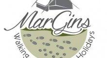 MarGins Walking and Glamping Holidays | Dog Friendly Norfolk