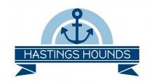 Hastings Hounds Pet Care Service Logo.jpg