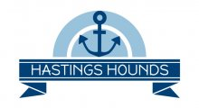 Hastings Hounds Pet Care Service Logo.jpg
