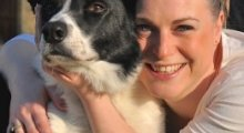Animal Physiotherapy - Bracknell