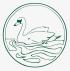 Swanspool Veterinary Clinic - Wellingborough, Northamptonshire