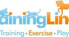 Training Lines - Unique Dog Products - Fraserburgh