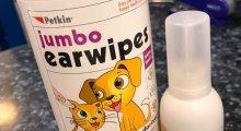 Catwalk Pets