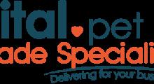 Vital Pet Products | Online Shop