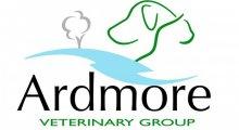 Ardmore Veterinary Group - Sudbury, Suffolk