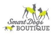 Smart Dogs Boutique