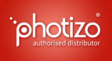 Photizo® Light Therapy