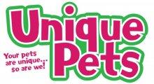 Unique Pets - Aylesbury