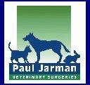 Paul Jarman Veterinary Practice - Feltwell, Norfolk
