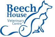 Beech House Veterinary Centre - Bitterne, Southampton