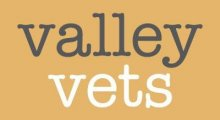 Valley Vets - Ystrad Mynach Veterinary Hospital - Mid Glamorgan