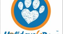 Holidays4Dogs Cambridge & Suffolk Home Boarding For Dogs
