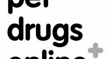 Pet Drugs Online: Bristol