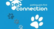 Pet Connection Independent Pet Store