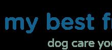 My Best Friend | Chigwell | Dog Walking