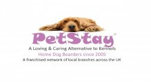 PetStay Home Dog Boarding Franchise Opportunities