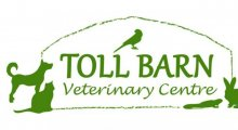 Toll Barn Veterinary Centre - North Walsham, Norfolk