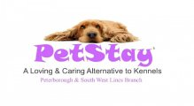 PetStay Peterborough & South West Lincolnshire