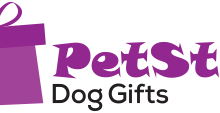 PetStay - Gift Box For Dogs