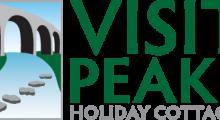 Visit Peaks - Self Catering Holiday Houses in the Peak District