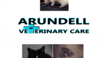 Arundell Veterinary Care - Bennetthorpe Surgery, Doncaster