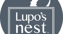 Lupo's Nest logo filled.png